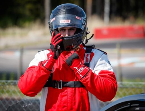 Bilder från deltävling 1, 2015-05-09-10 Eskilstuna Motorsport Arena