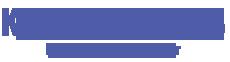 kaggservice_logo_2