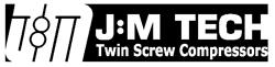 jmtech_logo_vit250